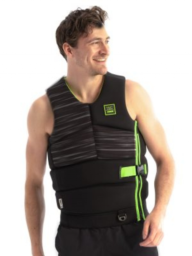 Jobe Colete Unify Side Entry Vest