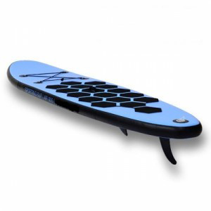 Stand up Paddle AP305
