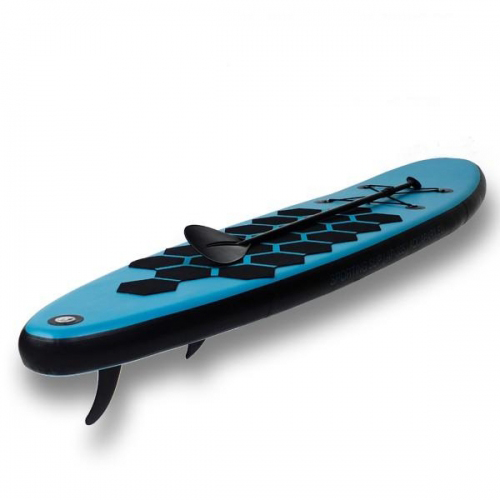 Stand up Paddle AP335