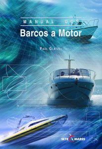 Manual dos barcos motor